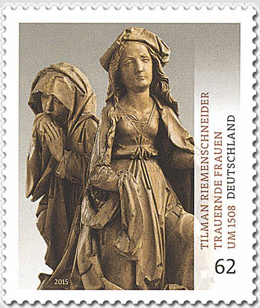 Ausgaben 2015 - Deutschland - Seite 2 4_riem10