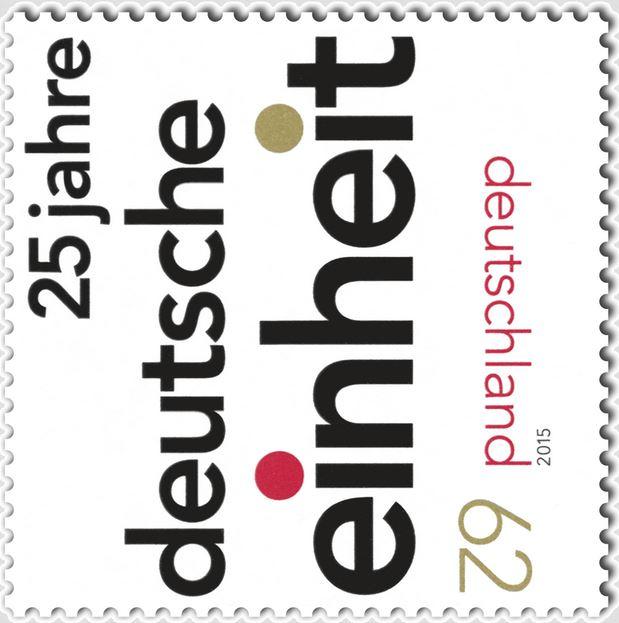 Ausgaben 2015 - Deutschland - Seite 2 6_einh10