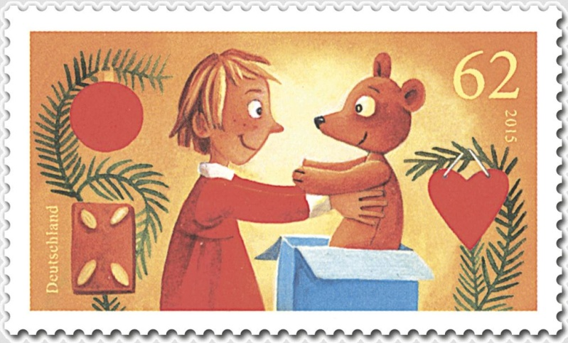 Weihnachten - Ausgaben 2015 - Deutschland - Seite 2 7_gesc10