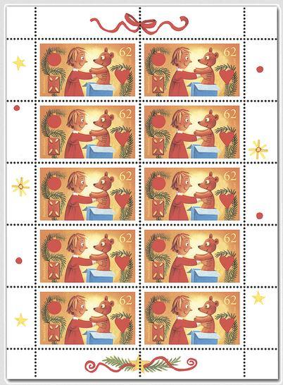 Weihnachten - Ausgaben 2015 - Deutschland - Seite 2 7a_ges10