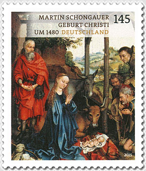 Weihnachten - Ausgaben 2015 - Deutschland - Seite 2 8_muse10