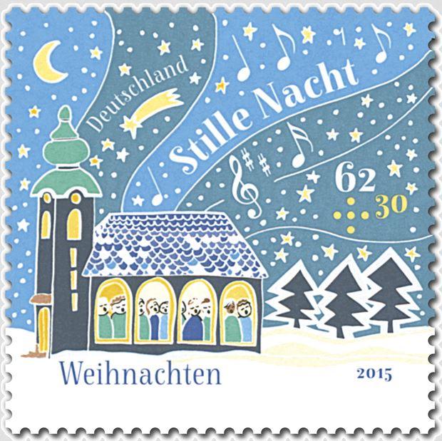 Weihnachten - Ausgaben 2015 - Deutschland - Seite 2 9_weih10