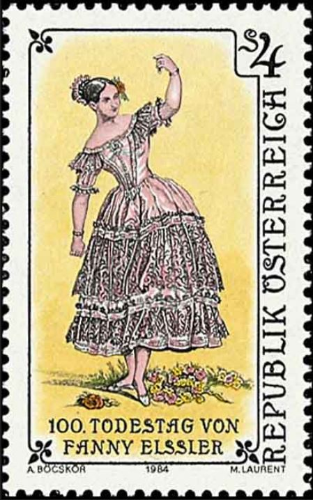 Karten mit bildgleichen Briefmarkenausgaben Ak_bm_10