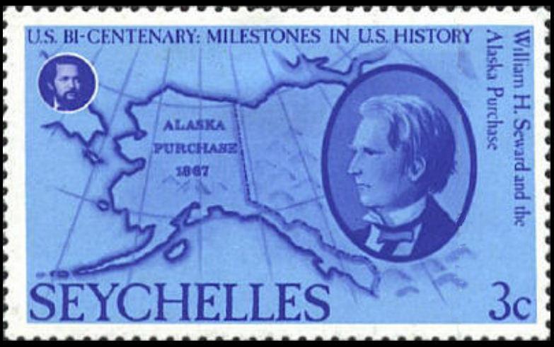 Briefmarken-Kalender 2015 - Seite 13 Alaska10