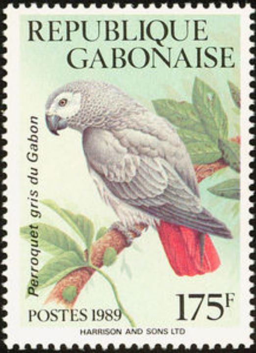 Briefmarken-Kalender 2015 - Seite 11 Alex11