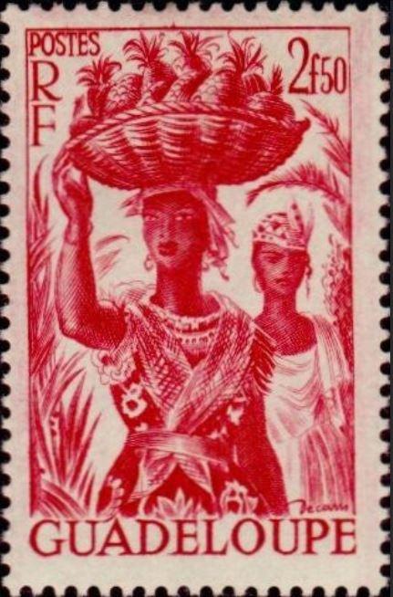 Briefmarken-Kalender 2015 - Seite 13 Ananas10