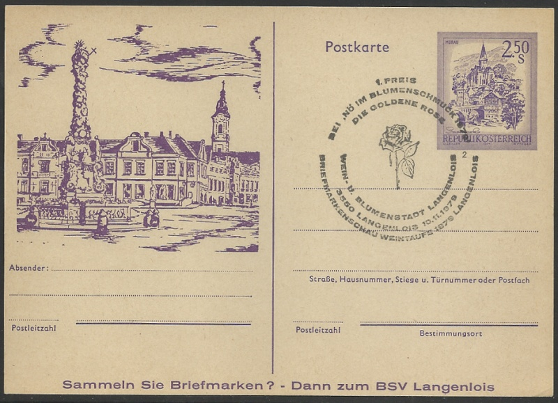 """Wertstempel """"Schönes Österreich"""" - Zudrucke auf Ganzsachen - Seite 2 Ank_p_10"""