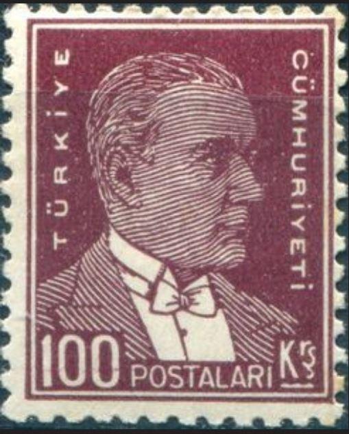 Briefmarken-Kalender 2015 - Seite 14 Atatyr10