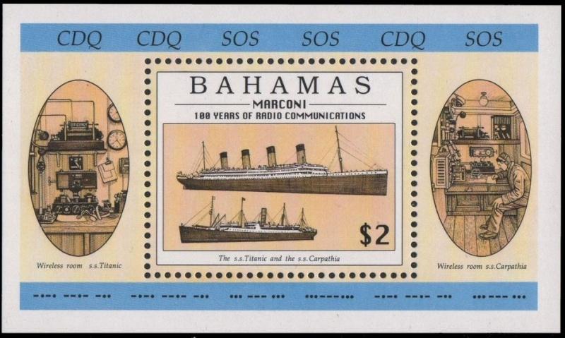 Briefmarken-Kalender 2015 - Seite 12 Bahama10