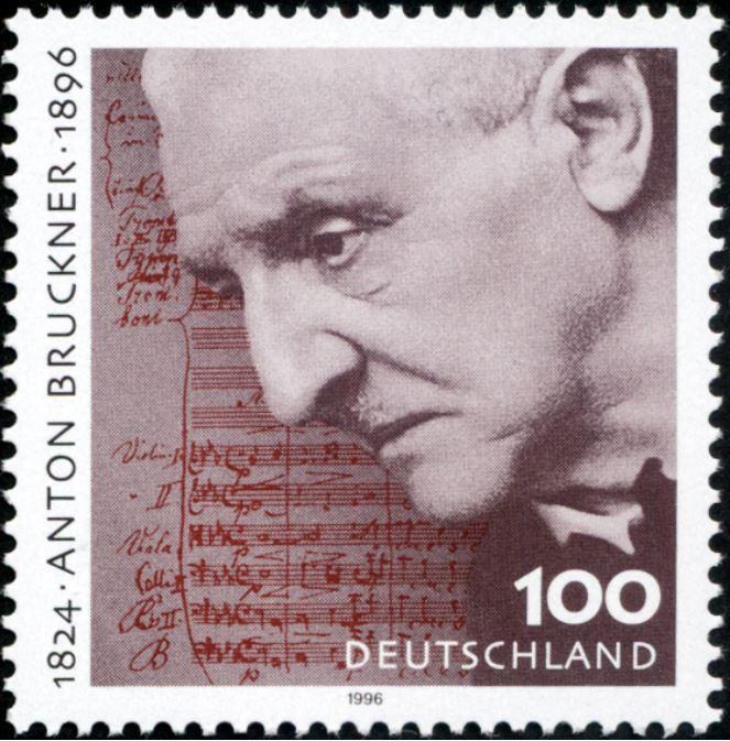 Briefmarken-Kalender 2015 - Seite 13 Bruckn10