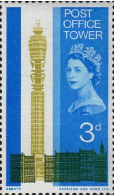 Briefmarken-Kalender 2015 - Seite 12 Bt_tow10