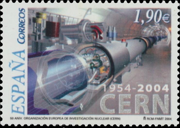 Briefmarken-Kalender 2015 - Seite 12 Cern10