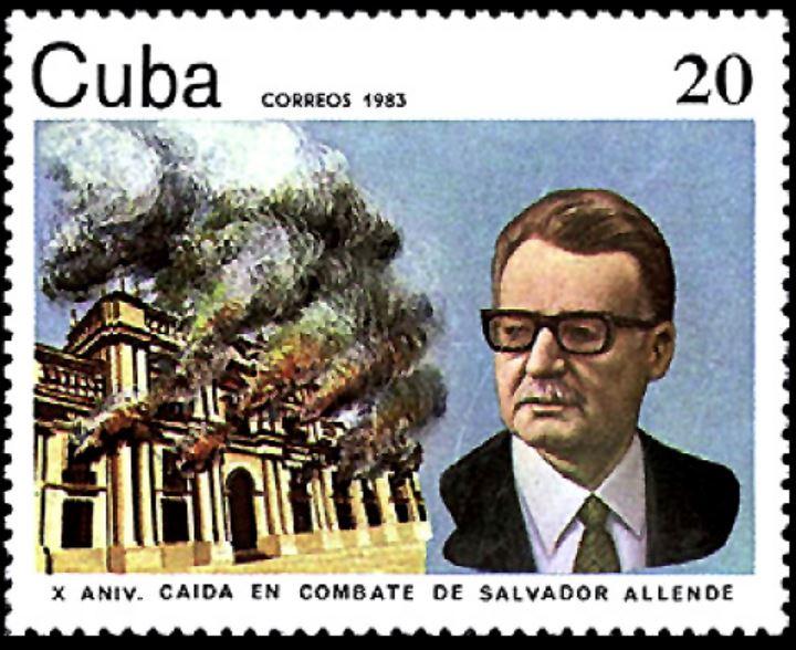 Briefmarken-Kalender 2015 - Seite 11 Chile10