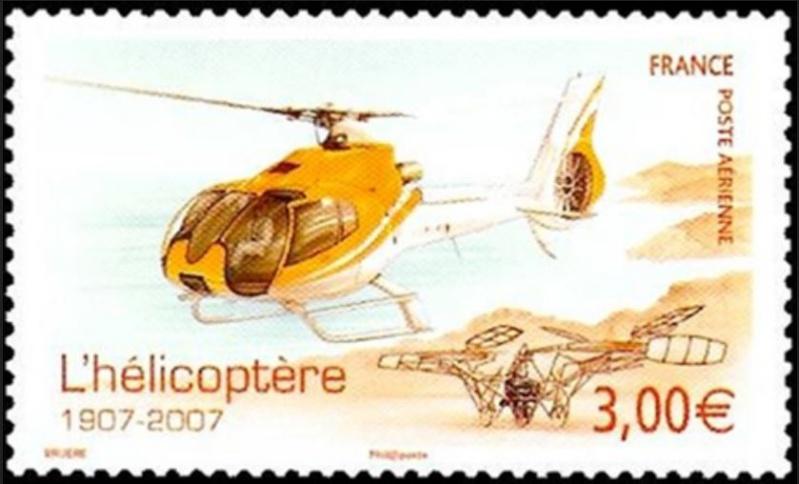 Briefmarken-Kalender 2015 - Seite 14 Cornu10