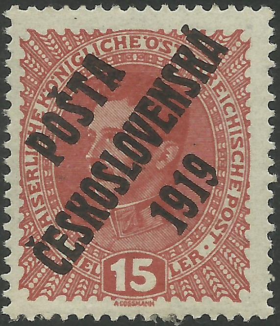 Briefmarken-Kalender 2015 - Seite 13 Csr_1910