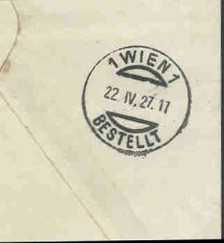 Österreich 1925 - 1938 - Seite 3 Ef_ank11