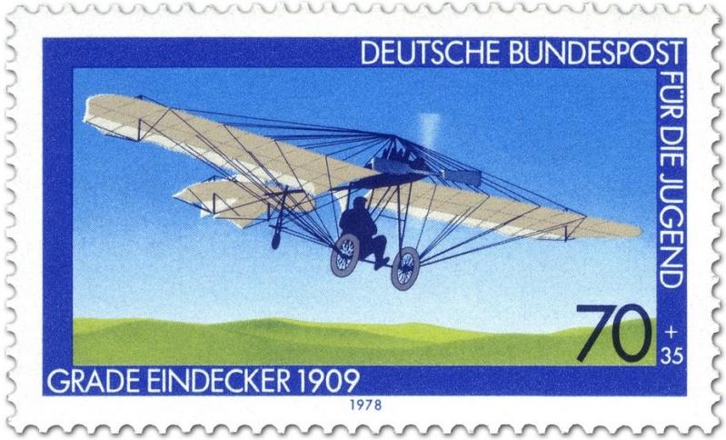 Briefmarken-Kalender 2015 - Seite 13 Eindec10