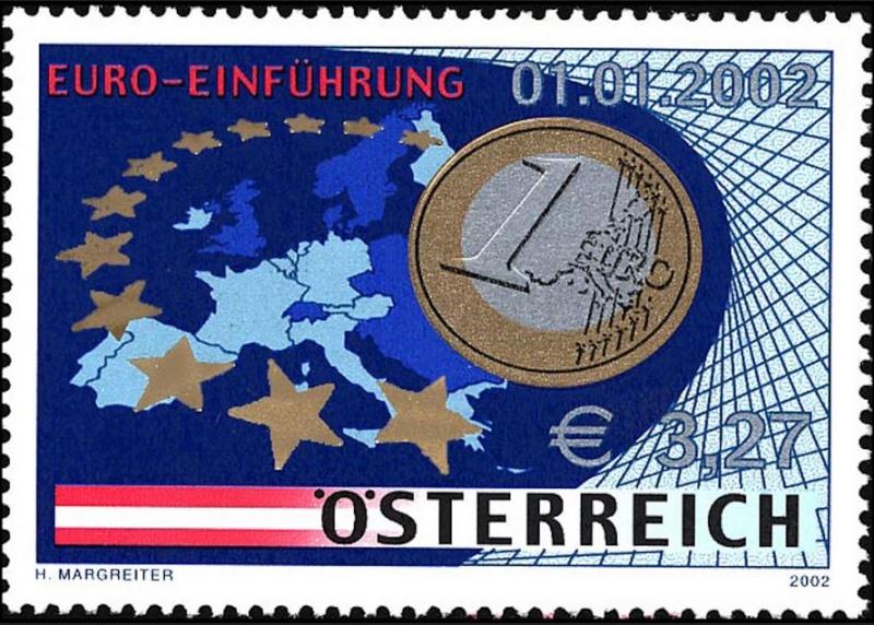 Briefmarken-Kalender 2015 - Seite 12 Euro10