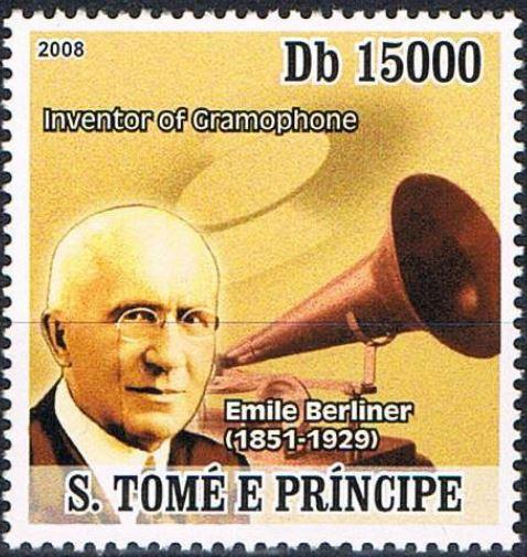 Briefmarken-Kalender 2015 - Seite 12 Grammo10