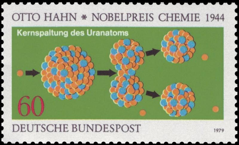 Briefmarken-Kalender 2015 - Seite 13 Hahn10