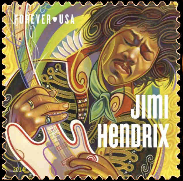 Briefmarken-Kalender 2015 - Seite 11 Hendri10