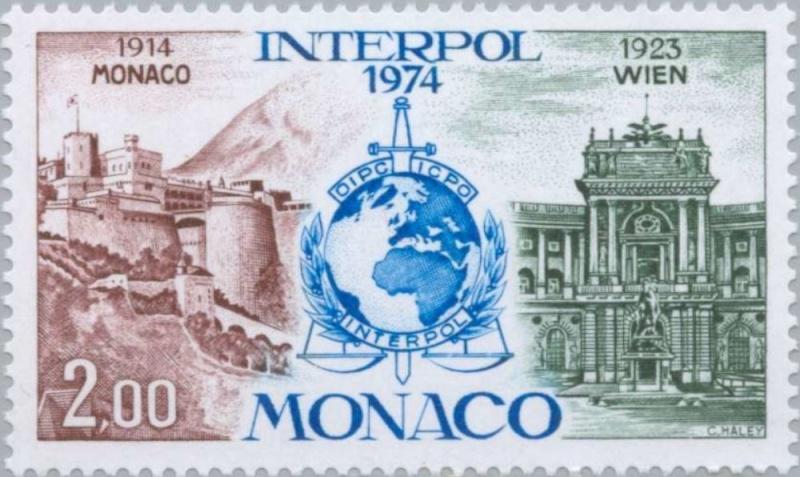 Briefmarken-Kalender 2015 - Seite 11 Interp10