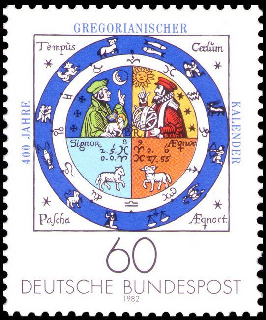 Briefmarken-Kalender 2015 - Seite 12 Kalend10