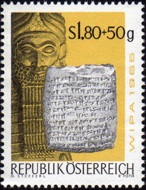 Briefmarken-Kalender 2015 - Seite 11 Keilsc10