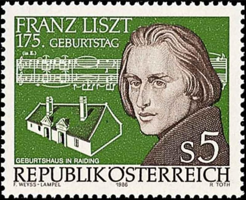 Briefmarken-Kalender 2015 - Seite 13 Liszt10