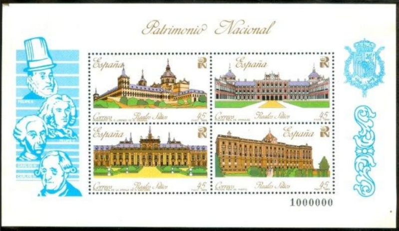 Briefmarken-Kalender 2015 - Seite 11 Lorenz10