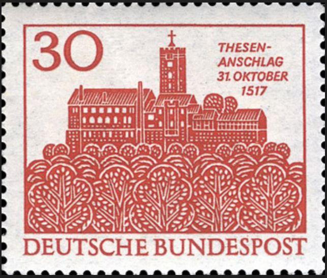Briefmarken-Kalender 2015 - Seite 13 Luther10