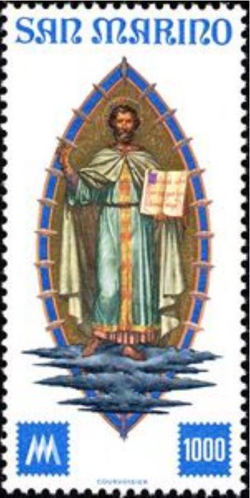 Briefmarken-Kalender 2015 - Seite 11 Marinu10