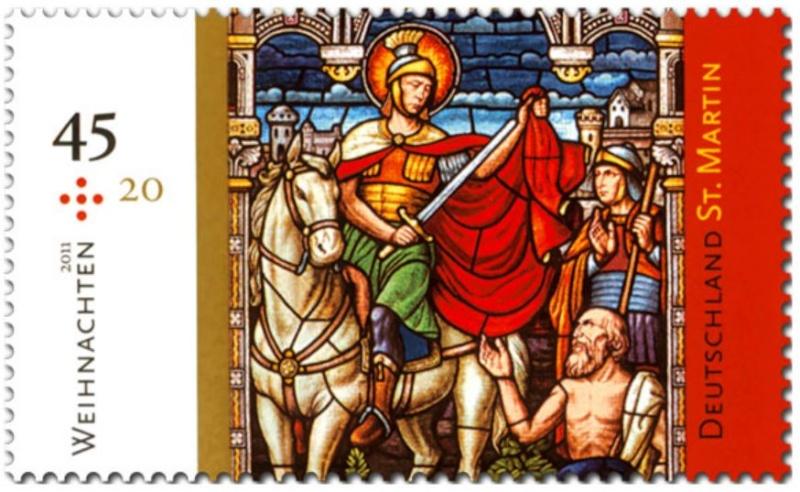 Briefmarken-Kalender 2015 - Seite 14 Martin10