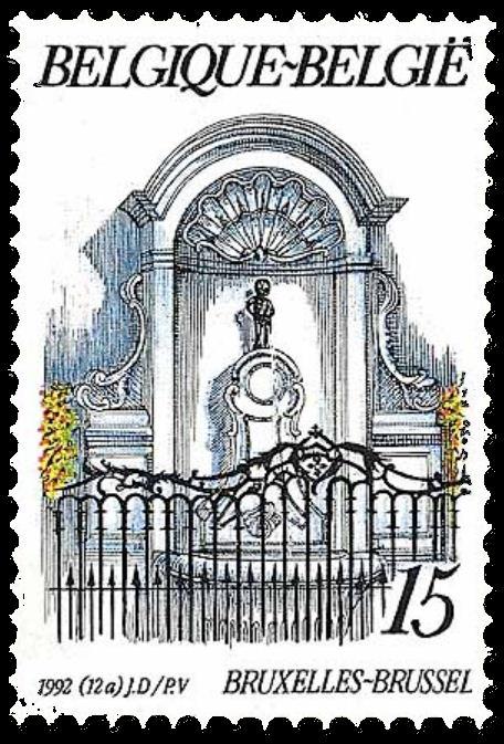 Briefmarken-Kalender 2015 - Seite 12 Mennek11