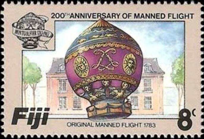 Briefmarken-Kalender 2015 - Seite 11 Montgo10