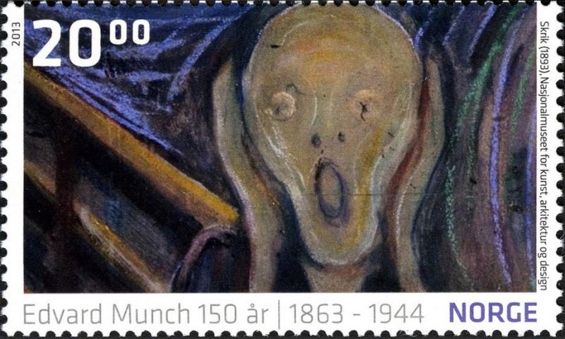 Briefmarken-Kalender 2015 - Seite 13 Munch10