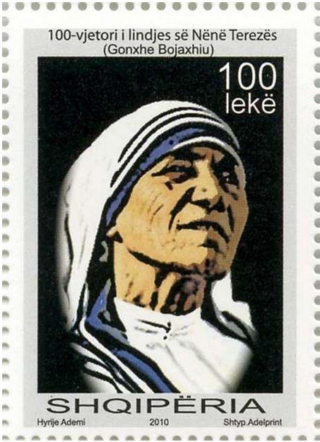 Briefmarken-Kalender 2015 - Seite 13 Mutter10