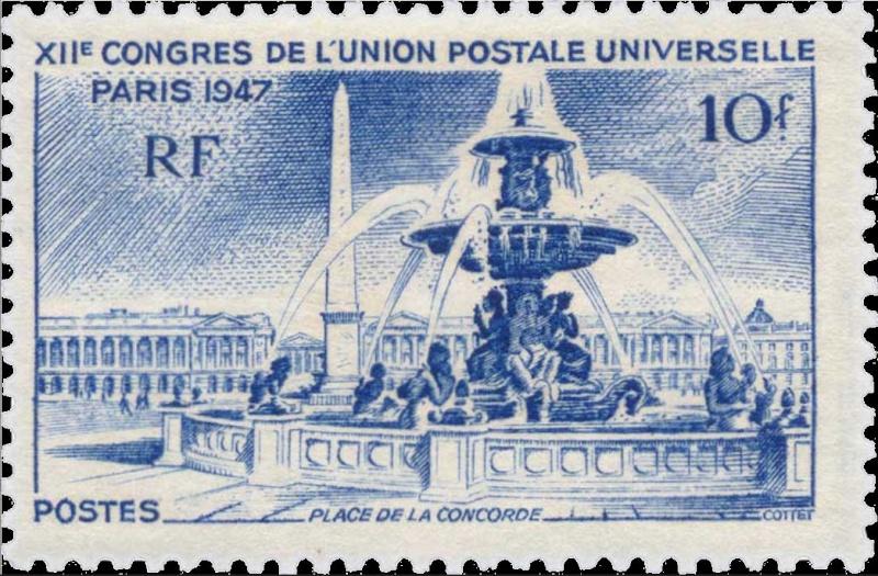 Briefmarken-Kalender 2015 - Seite 13 Obelis10