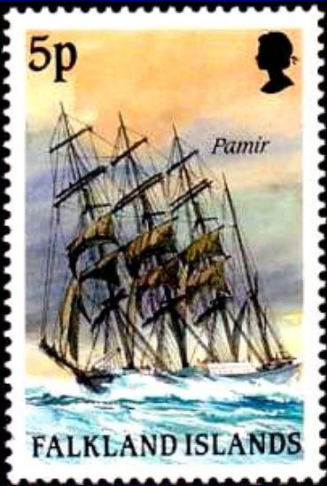 Briefmarken-Kalender 2015 - Seite 12 Pamir10