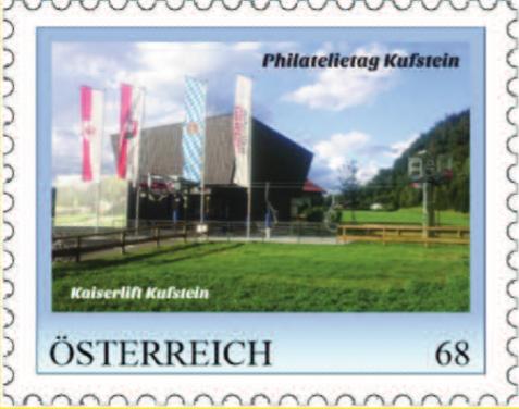 Tauschtag Kufstein Philat10