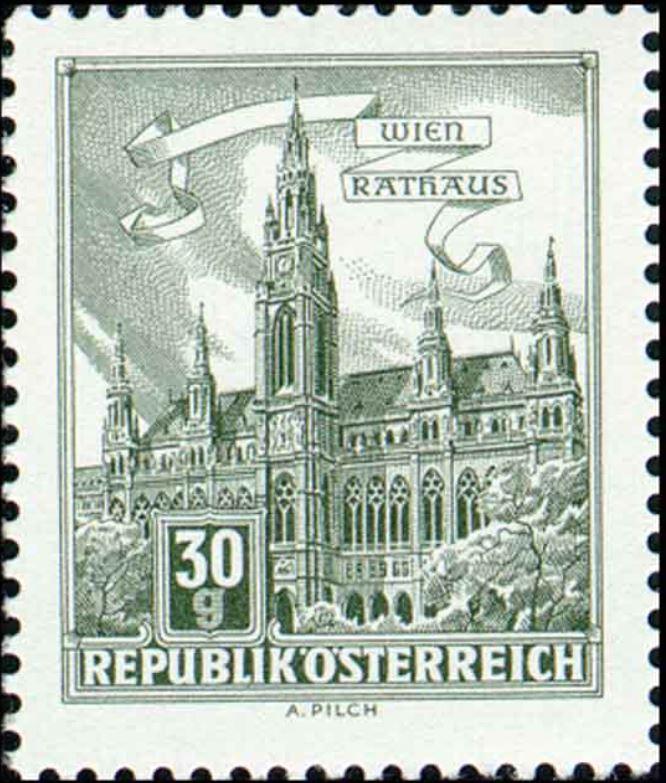 Briefmarken-Kalender 2015 - Seite 13 Rathau10