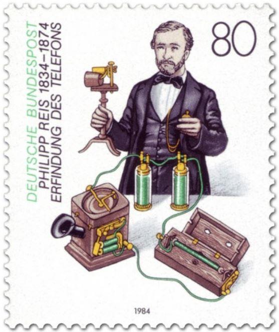 Briefmarken-Kalender 2015 - Seite 13 Reis10