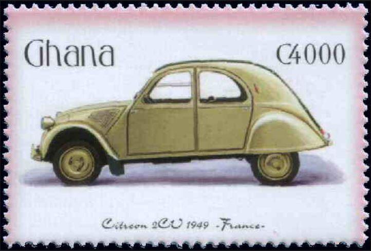 Briefmarken-Kalender 2015 - Seite 12 Renaul10