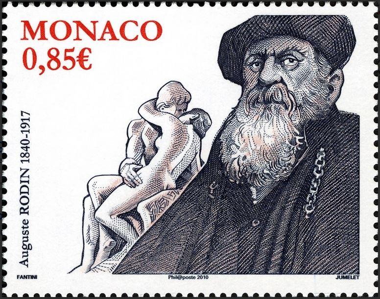 Briefmarken-Kalender 2015 - Seite 14 Rodin10