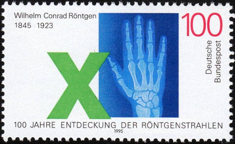 Briefmarken-Kalender 2015 - Seite 13 Ryntge10