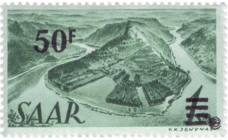 Briefmarken-Kalender 2015 - Seite 11 Saar10