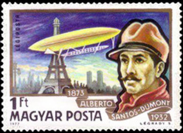 Briefmarken-Kalender 2015 - Seite 13 Santos10