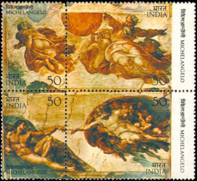 Briefmarken-Kalender 2015 - Seite 13 Sixtin10
