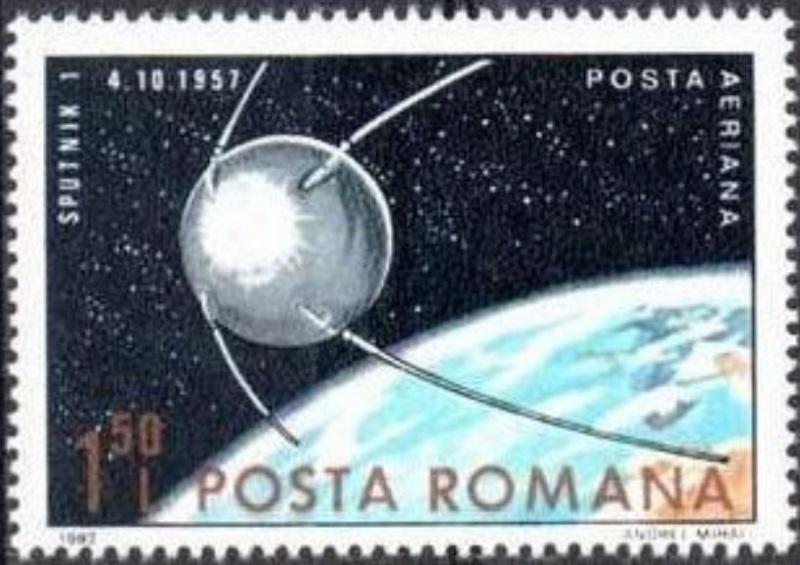 Briefmarken-Kalender 2015 - Seite 12 Sputni10