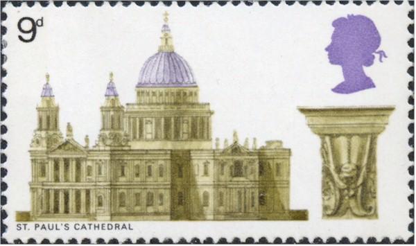 Briefmarken-Kalender 2015 - Seite 11 Stpaul10